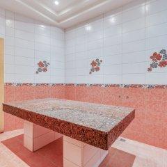 Мини-Отель Travelto Nevskiy 98 3* Стандартный номер фото 9