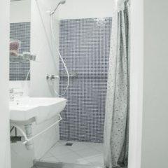 Жуков Отель 3* Улучшенный номер с разными типами кроватей фото 8