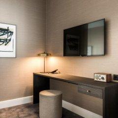 Sandton Grand Hotel Reylof 4* Номер Luxury grand с различными типами кроватей фото 3
