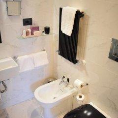 Roma Luxus Hotel 5* Номер категории Эконом с различными типами кроватей фото 3