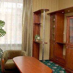 Гостиница Престиж Украина, Львов - отзывы, цены и фото номеров - забронировать гостиницу Престиж онлайн интерьер отеля фото 3