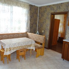 Гостиница Guest House Nika в номере фото 2