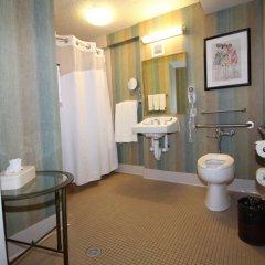 The Watson Hotel Номер категории Эконом с различными типами кроватей фото 2