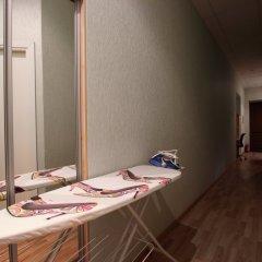 Мини-Отель Большой 45 Стандартный номер фото 8