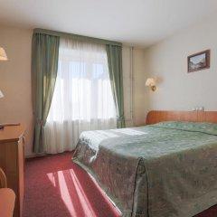 Андерсен отель 3* Классический номер