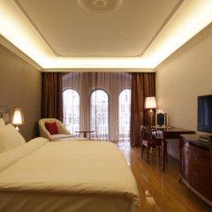 Отель Chasse Hotel Нидерланды, Амстердам - отзывы, цены и фото номеров - забронировать отель Chasse Hotel онлайн комната для гостей фото 5