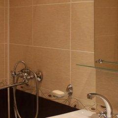Апартаменты «33 квартирки» на проспекте Октября, 174/2 ванная фото 2