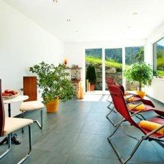 Отель Appartements Hartlbauer Австрия, Гастайнерталь - отзывы, цены и фото номеров - забронировать отель Appartements Hartlbauer онлайн спа