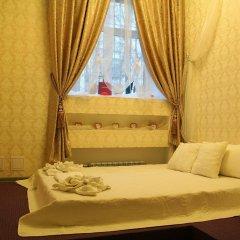 Гостиница Рандеву удобства в номере