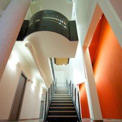 Отель Mercure Firenze Centro интерьер отеля фото 2
