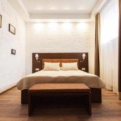 Prichal Hotel Улучшенный номер с различными типами кроватей