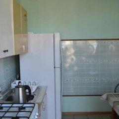 Гостиница Guest House Kseniya в номере фото 2