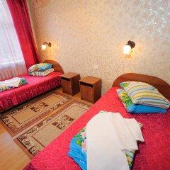 Гостиница Sanatorium Istra в Истре отзывы, цены и фото номеров - забронировать гостиницу Sanatorium Istra онлайн Истра детские мероприятия