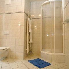Hotel Riede ванная фото 3