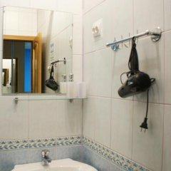 Мини-Отель Гаррах ванная фото 2