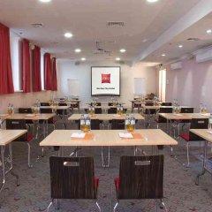 Отель Ibis Kiev City Center Киев помещение для мероприятий