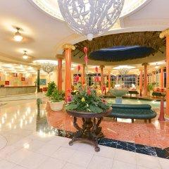 Отель Iberostar Selection Varadero интерьер отеля