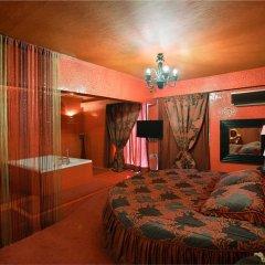 Midas Hotel комната для гостей фото 3