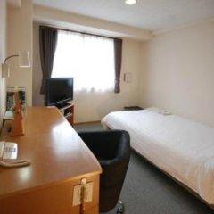 New Station Hotel Исахая комната для гостей фото 2