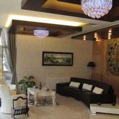 Cimse Otel Турция, Анкара - отзывы, цены и фото номеров - забронировать отель Cimse Otel онлайн спа