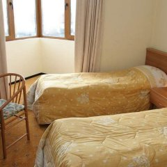 Отель Bansko Болгария, Банско - отзывы, цены и фото номеров - забронировать отель Bansko онлайн комната для гостей