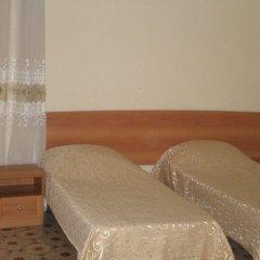 Гостиница Замок Сочи 3* Стандартный номер с различными типами кроватей фото 3