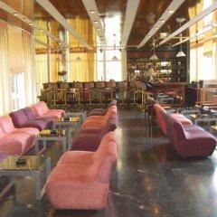 Alexandros Hotel гостиничный бар фото 4