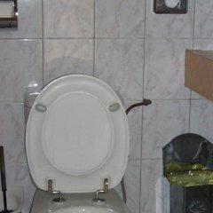 Отель MANOFA Амстердам ванная фото 3