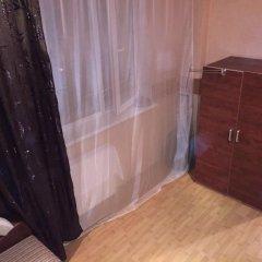 Apple hostel Алматы ванная