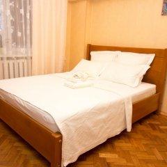 Гостиница Шухова в Москве отзывы, цены и фото номеров - забронировать гостиницу Шухова онлайн Москва комната для гостей фото 3