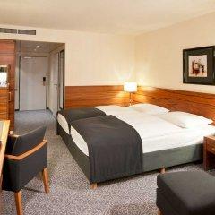 Maritim Hotel Munich комната для гостей фото 5