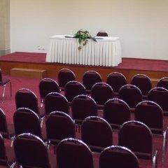 Отель CAPSIS Салоники помещение для мероприятий фото 3