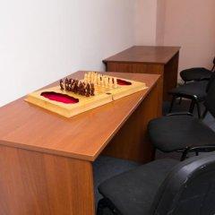 Гостиница Like в Саранске отзывы, цены и фото номеров - забронировать гостиницу Like онлайн Саранск спа фото 2