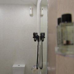 Гостиница Скаковая ванная