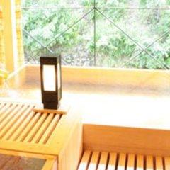 Отель Fulsato Китаками балкон