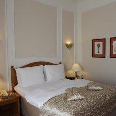 Гостиница Балчуг Кемпински Москва 5* Номер Премиум разные типы кроватей
