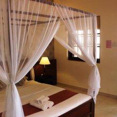 Отель Sea Star Resort спа