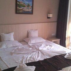 Villa Mare Hotel Солнечный берег комната для гостей фото 2