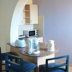 Myro Androu Hotel Apts Протарас в номере