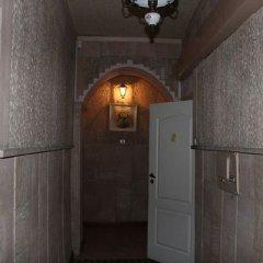 Отель Dzhan Запорожье интерьер отеля фото 2