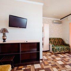 Гостиница «Агат» удобства в номере фото 5