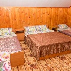 Гостиница Guest House Nika комната для гостей фото 11