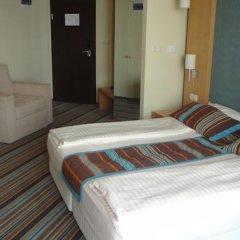 Hotel Mirage комната для гостей фото 4