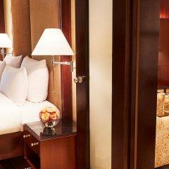 Отель Adlon Kempinski 5* Люкс Adlon executive фото 4