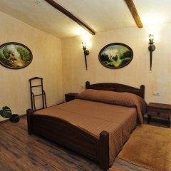 Гостиница Edburg MiniHotel Украина, Писчанка - 4 отзыва об отеле, цены и фото номеров - забронировать гостиницу Edburg MiniHotel онлайн комната для гостей