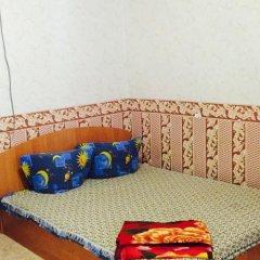 Гостиница Guest House on Korabelnaya 23 Украина, Бердянск - отзывы, цены и фото номеров - забронировать гостиницу Guest House on Korabelnaya 23 онлайн детские мероприятия фото 2