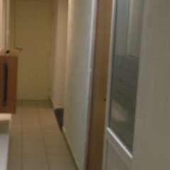 Hostel GK Sokol интерьер отеля фото 3