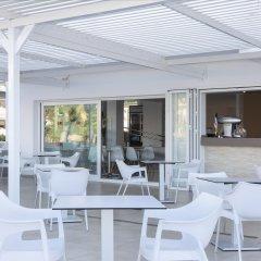 Hotel Club Palia La Roca бассейн фото 3