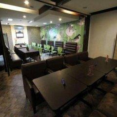 Отель DG Budget Hotel Salem Филиппины, Пасай - 1 отзыв об отеле, цены и фото номеров - забронировать отель DG Budget Hotel Salem онлайн гостиничный бар