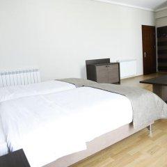 Отель Vilton удобства в номере фото 2